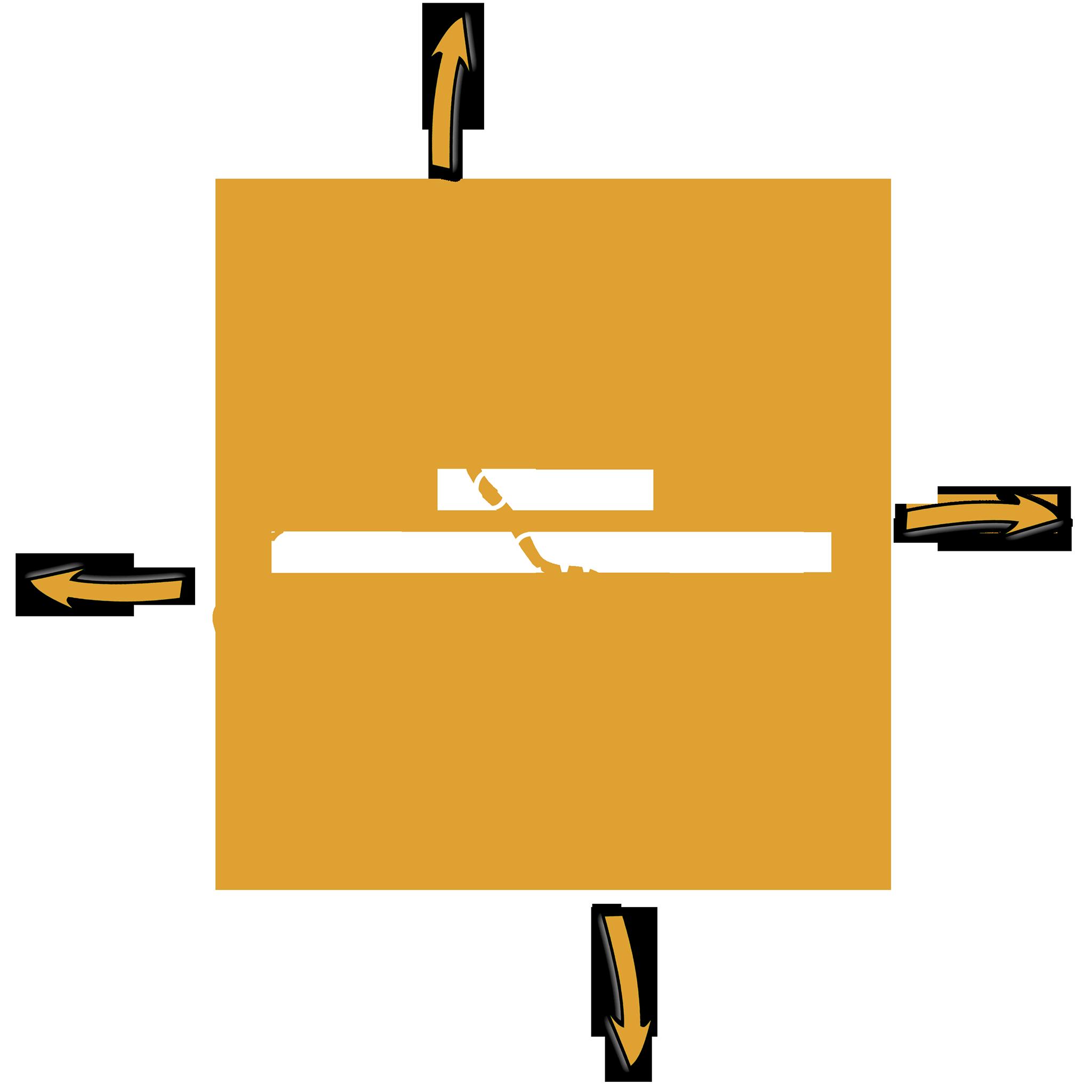 lokalizacja dojazdu Szaf Mix szczegolowa
