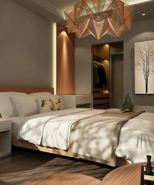 bedroom-1807837_1920f