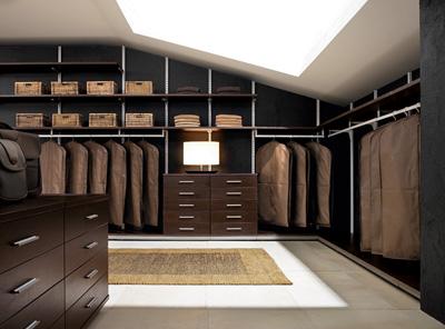 garderoby na wymiar drążkowe 2