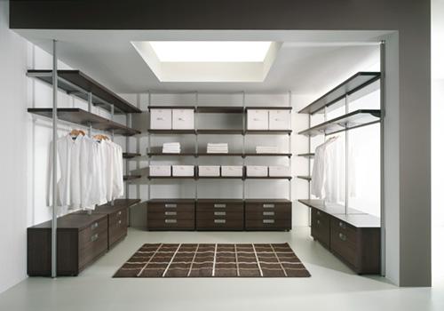 garderoby na wymiar drążkowe 3