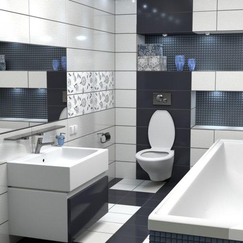 meble łazienkowe Warszawa