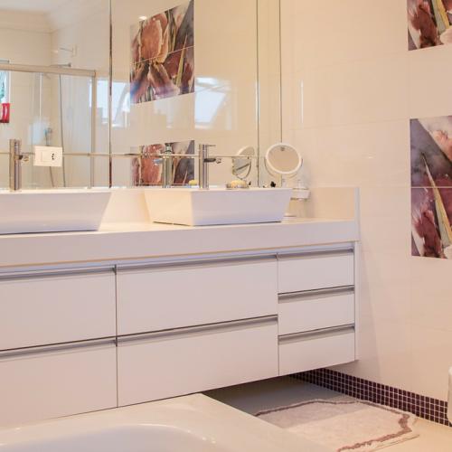 meble na wymiar do łazienki 4