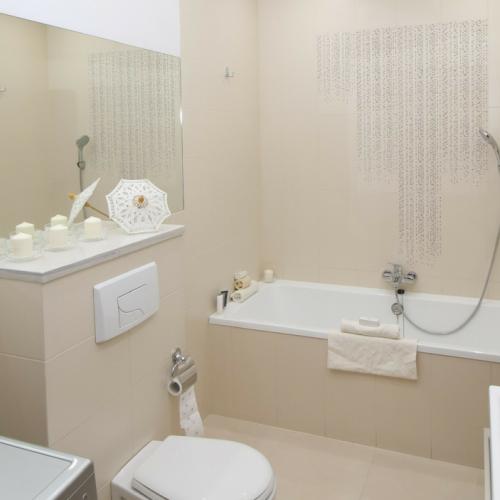 meble na wymiar do łazienki