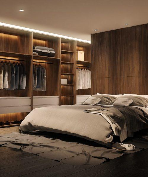 room-1966383_1920
