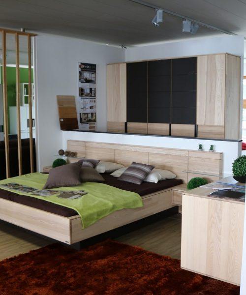 room-2269591_1920
