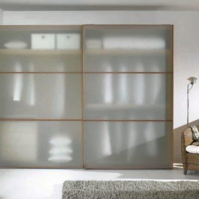 semi-transparent-wardrobe-665x471