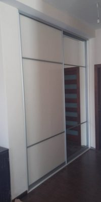 szafy na wymiar lacobel mazowieckie 2