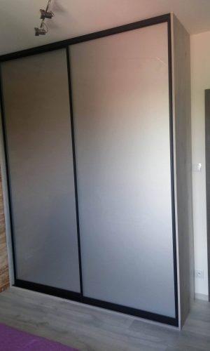 szafy na wymiar lacobel mazowieckie 7