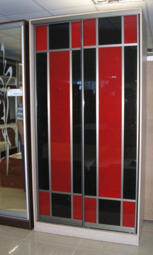 szafy na zamówienie Piaseczno 1