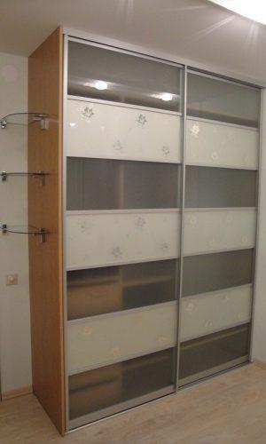 szafy na zamówienie Piaseczno 8